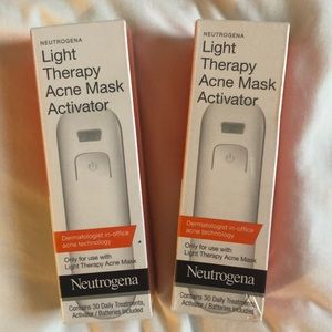 Light Therapy Acne Mask Activator (1)